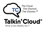 Talkin_Cloud