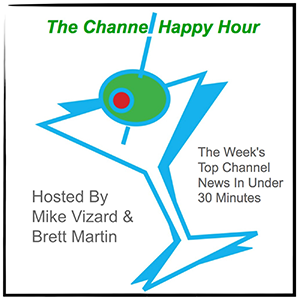Channel-Happy-Hour