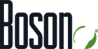 boson-software-logo